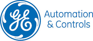 GE Automation